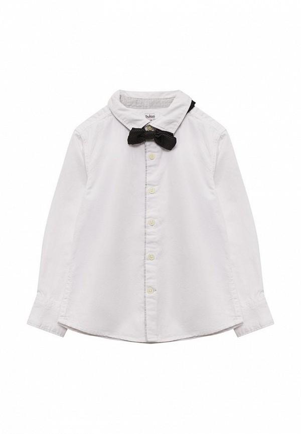 Рубашка Blukids Blukids BL025EBVYN02