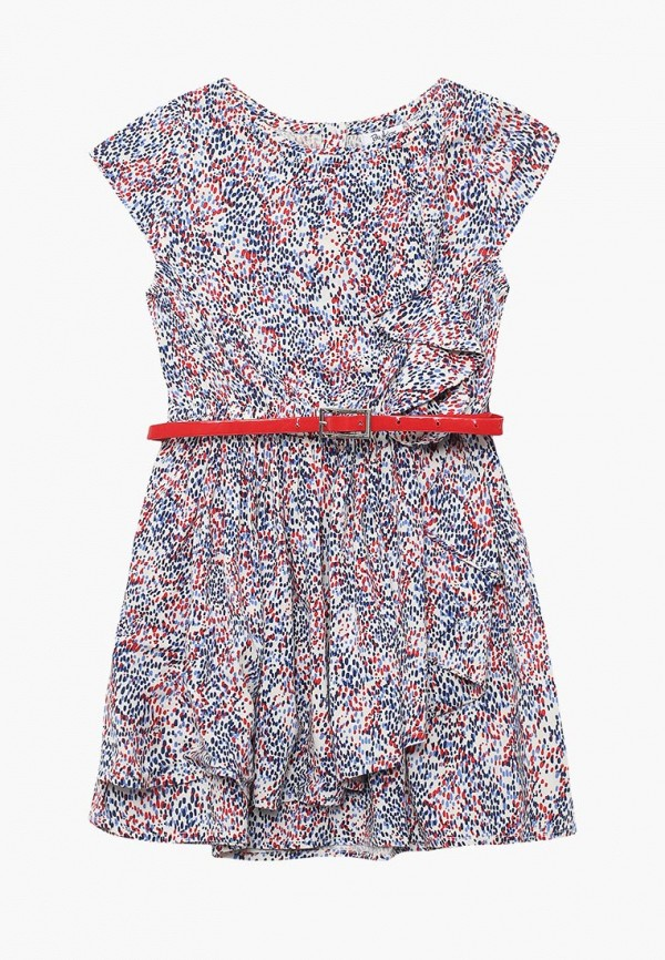 Платье Blukids Blukids BL025EGAYNB0 платье blukids blukids bl025egzbm59