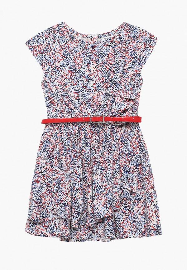 Платье Blukids Blukids BL025EGAYNB0