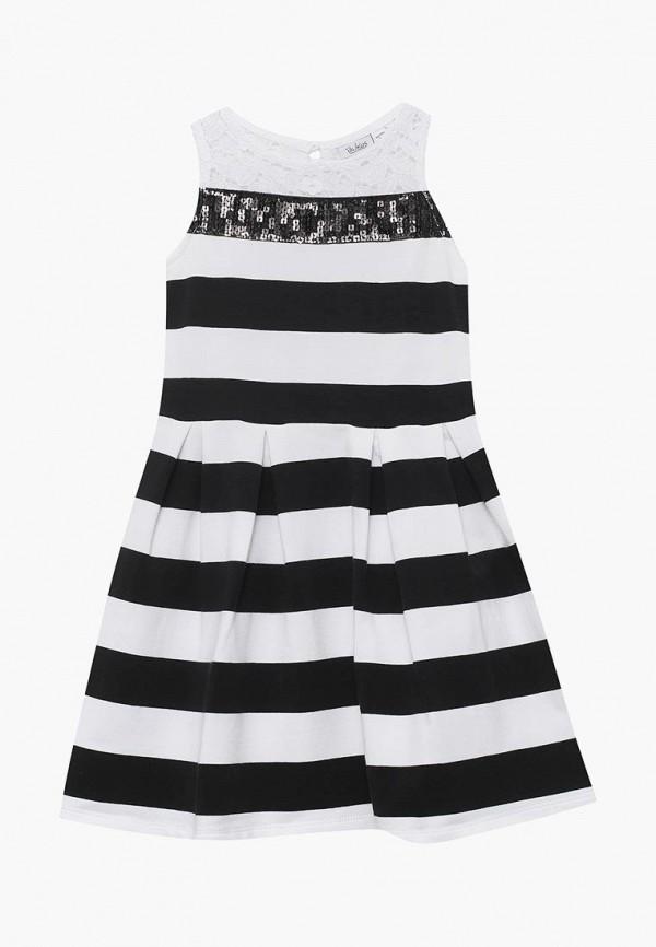 цены Платье Blukids Blukids BL025EGAYNB6