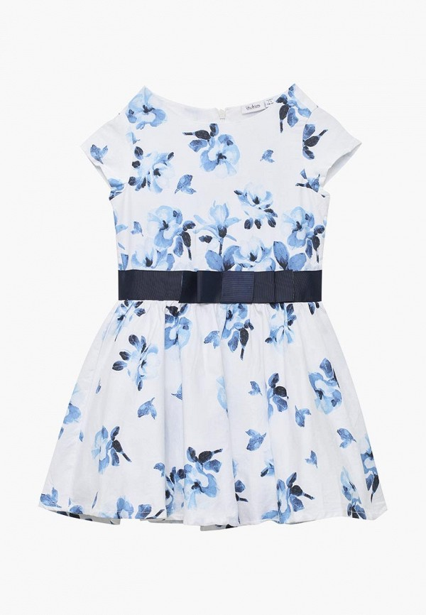 Платье Blukids Blukids BL025EGAYND0 платье blukids blukids bl025egzbm59
