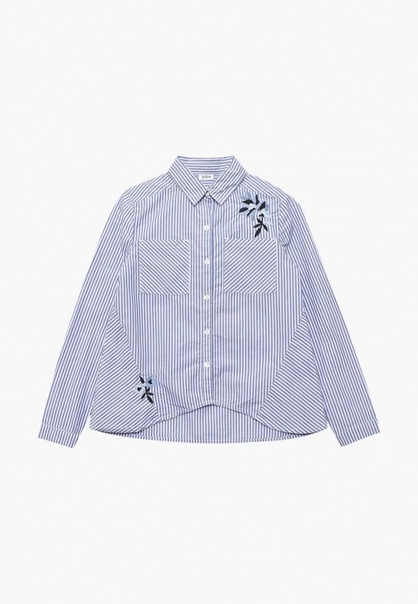 Рубашка Blukids Blukids BL025EGAYOJ7