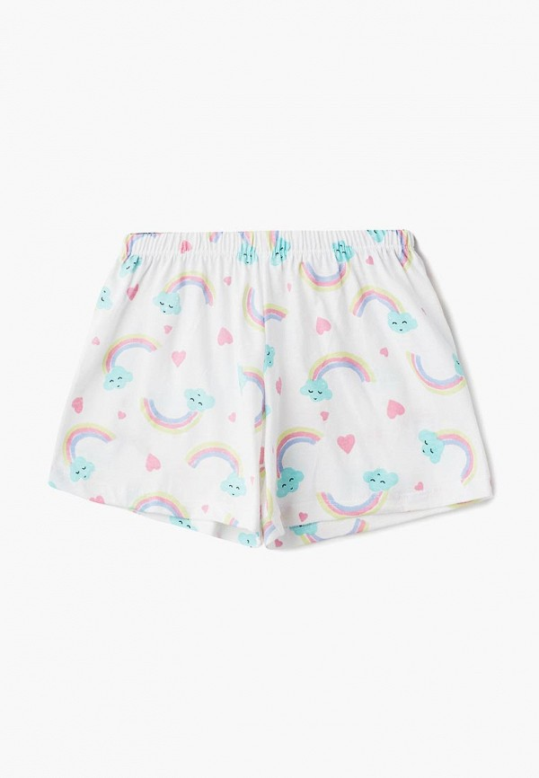 Купить Пижама Blukids, bl025egbzcr0, разноцветный, Весна-лето 2018