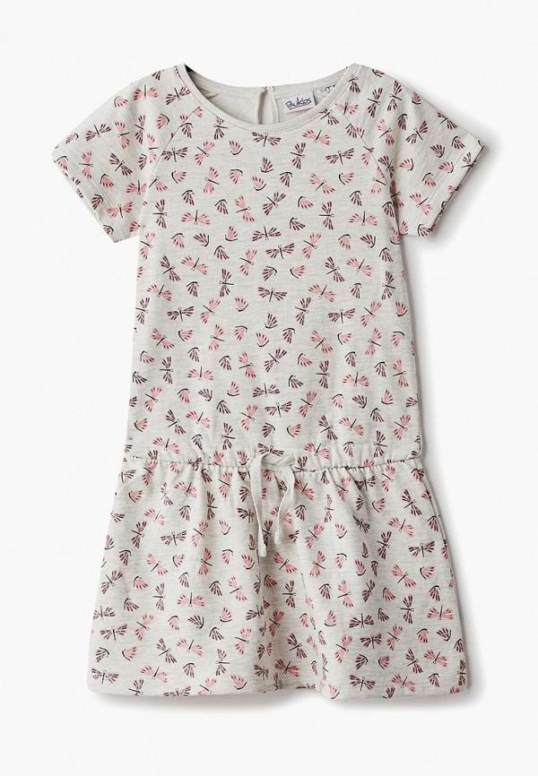 Платье Blukids Blukids BL025EGCLBQ4 цена