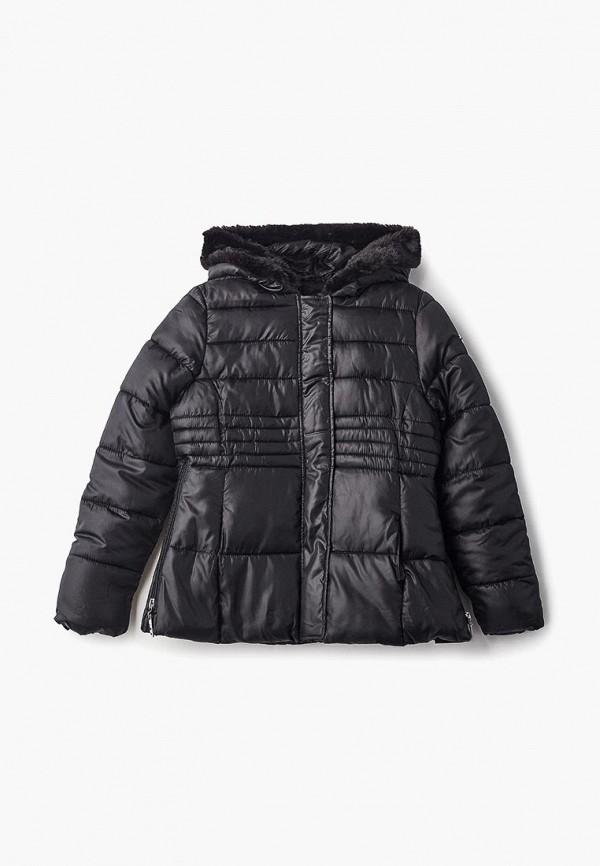 Куртка утепленная Blukids Blukids BL025EGCLBU5 куртка утепленная blukids blukids bl025ebclcu4