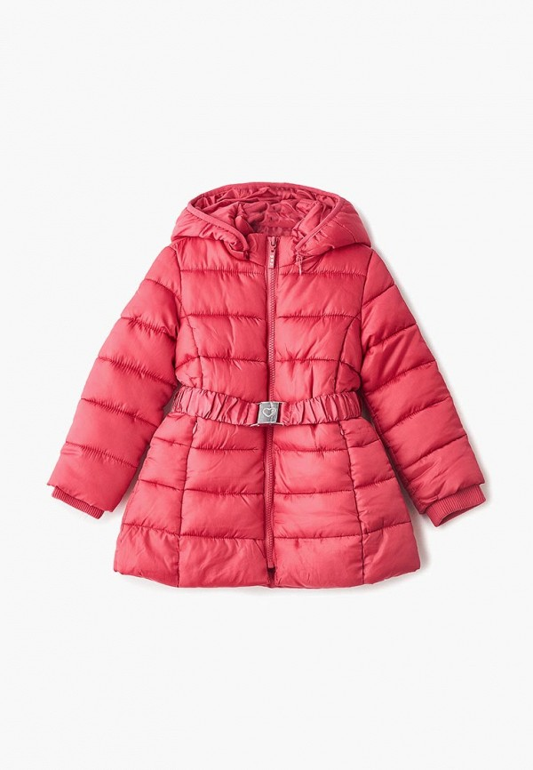 Куртка утепленная Blukids Blukids BL025EGCLBW5