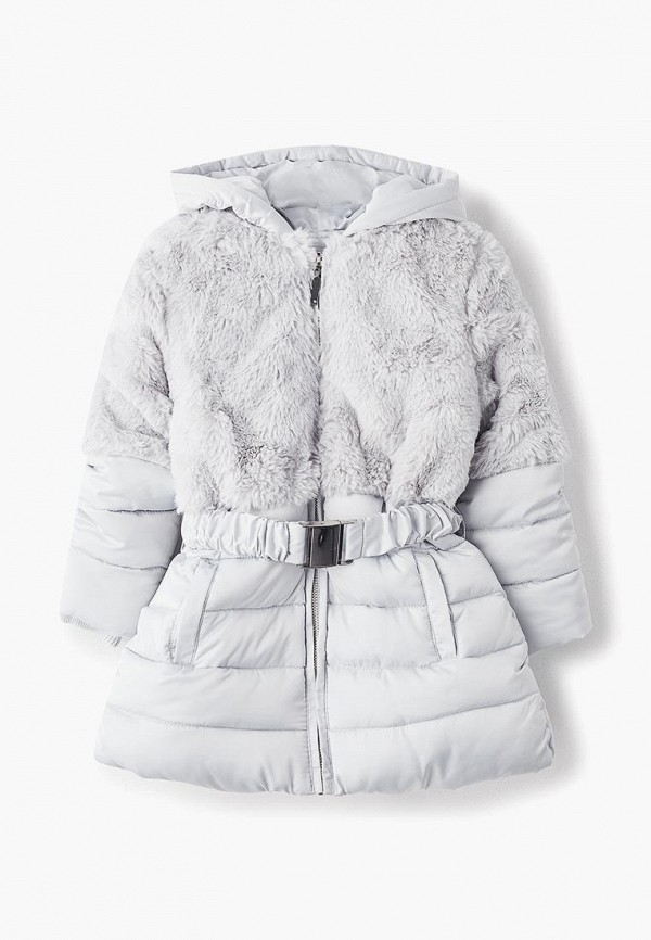 Куртка утепленная Blukids Blukids BL025EGCLBW7 куртка blukids blukids bl025ebayne8