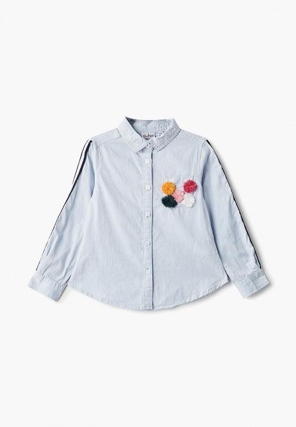 Рубашка Blukids Blukids BL025EGCLDR4