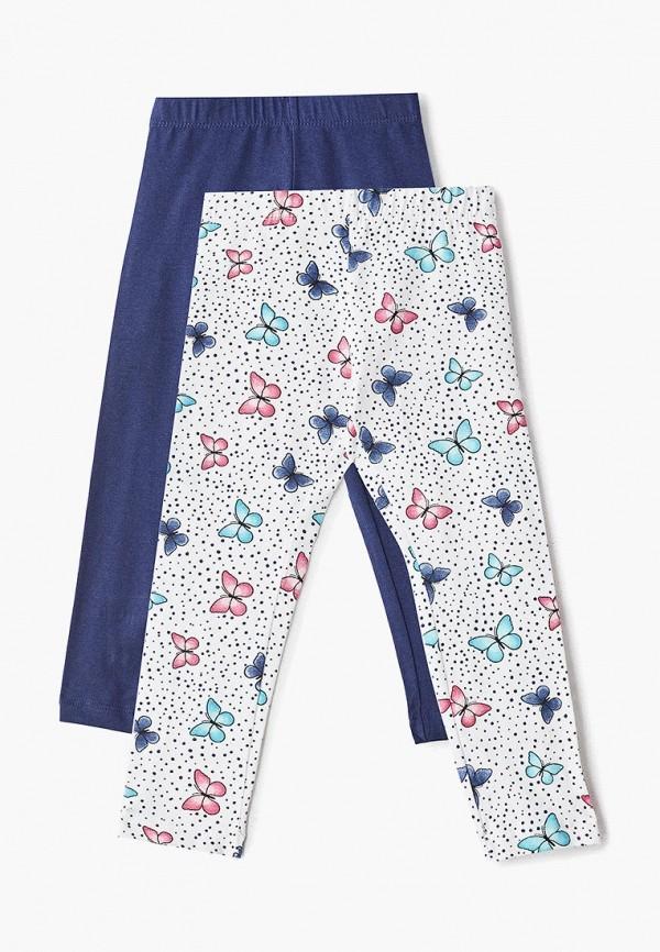 Комплект Blukids Blukids BL025EGENNS9 джинсы blukids blukids bl025ebaypw0