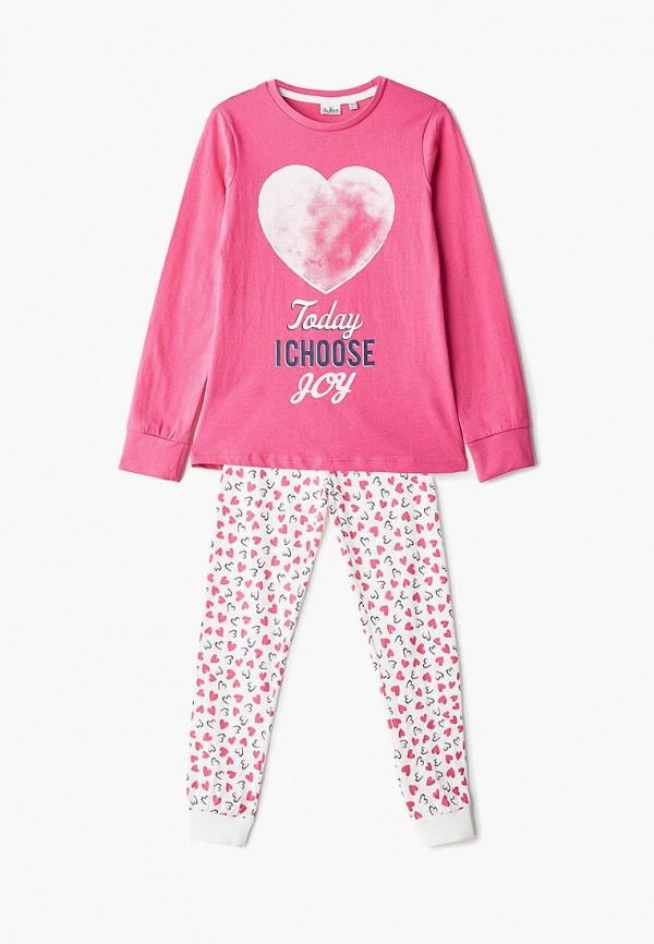 цены на Пижама Blukids Blukids BL025EGENNV9  в интернет-магазинах