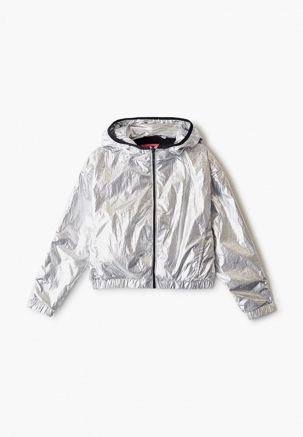 Куртка Blukids
