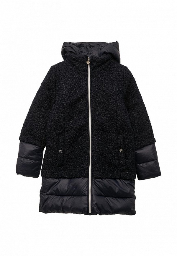 Куртка для девочки утепленная Blukids 5018499