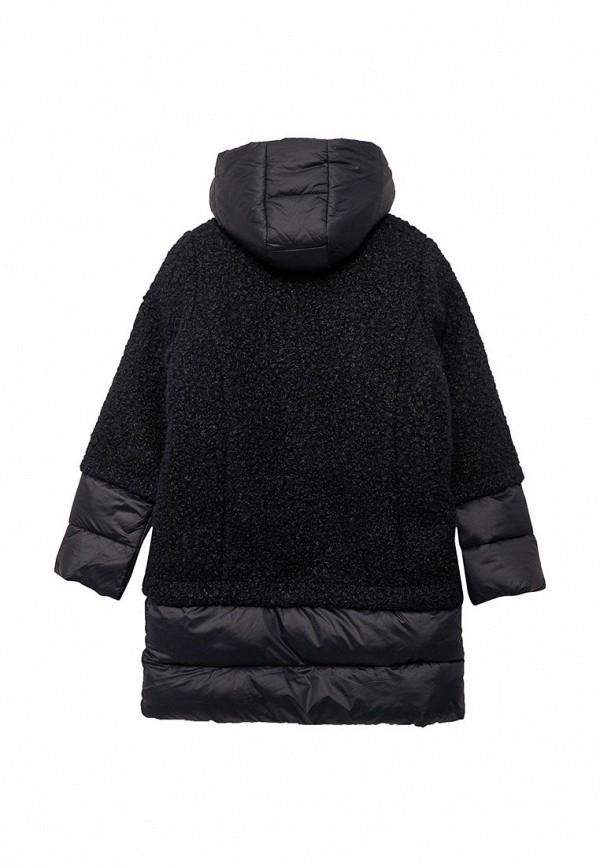 Куртка для девочки утепленная Blukids 5018499 Фото 2