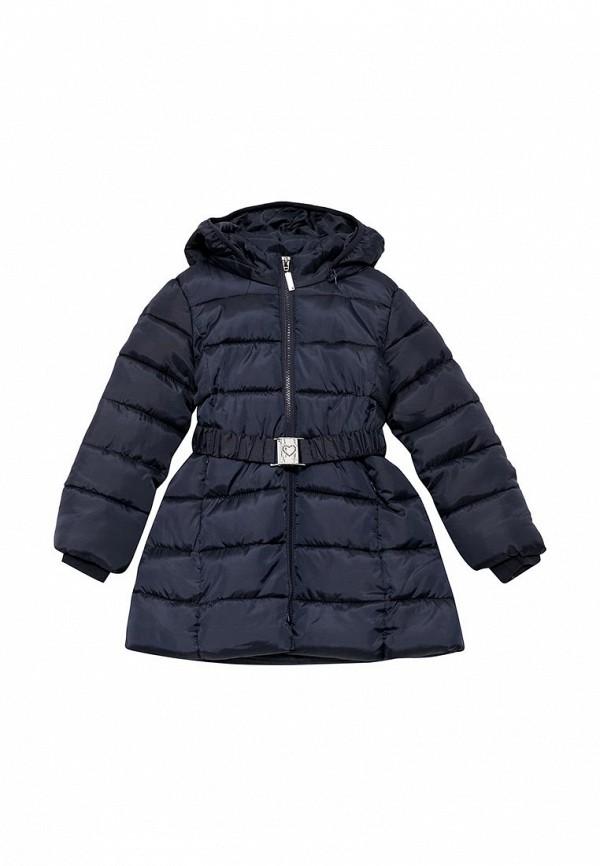 Куртка утепленная Blukids Blukids BL025EGVYJ17