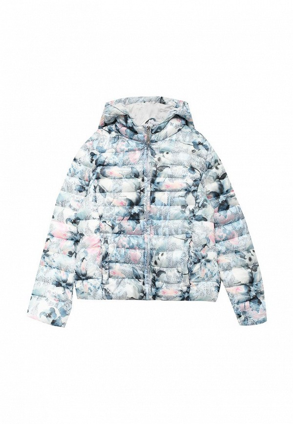 Куртка утепленная Blukids Blukids BL025EGXJS96