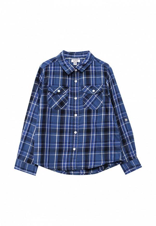 Рубашка Blukids Blukids BL025EGXJT24