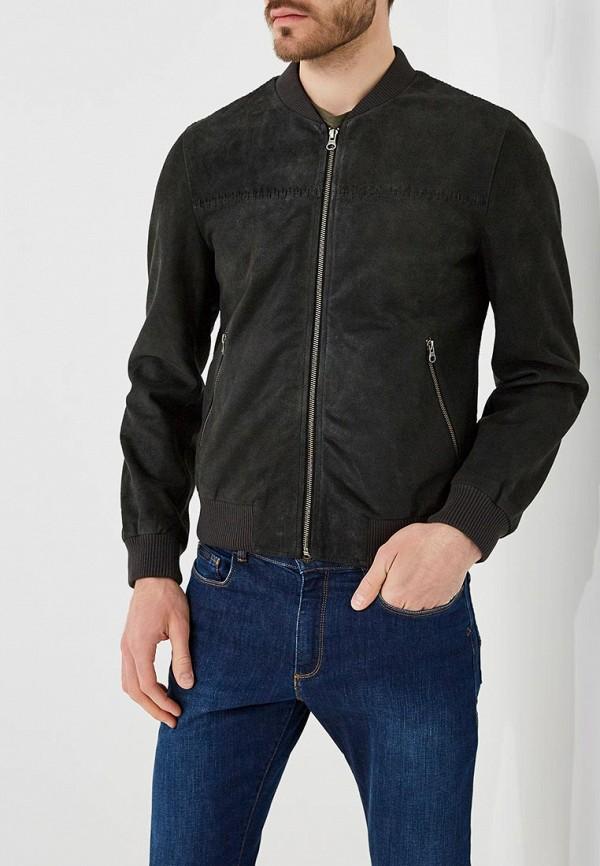 Куртка Blouson Blouson BL033EMAEOC6 куртка кожаная blouson blouson bl033ewvpm41