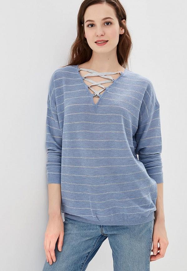 Пуловер Bluoltre Bluoltre BL037EWBVUK3 пуловер bluoltre bluoltre bl037ewapcw6
