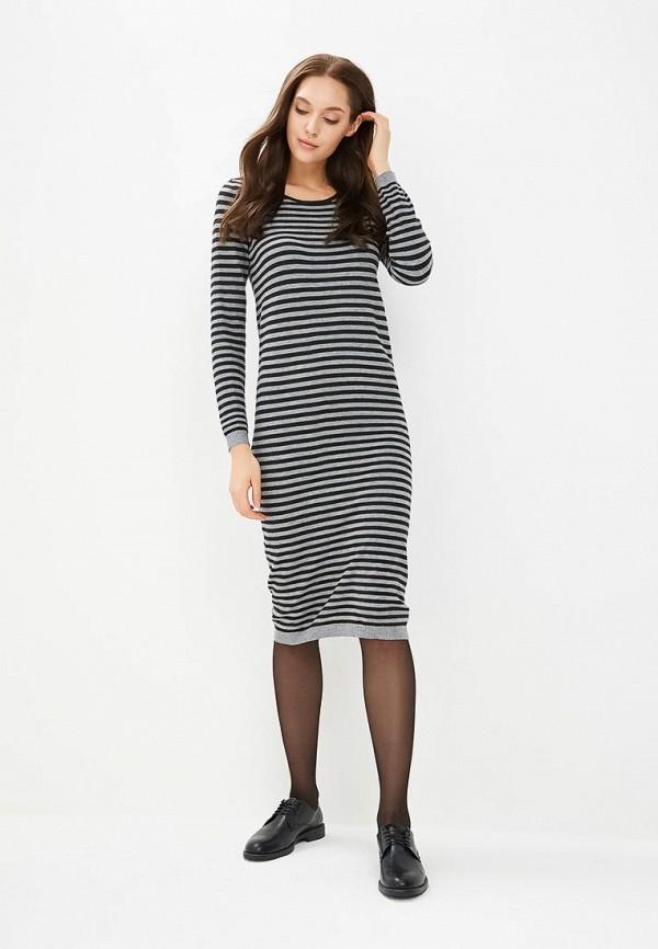 Платье Bluoltre Bluoltre BL037EWCMXK3