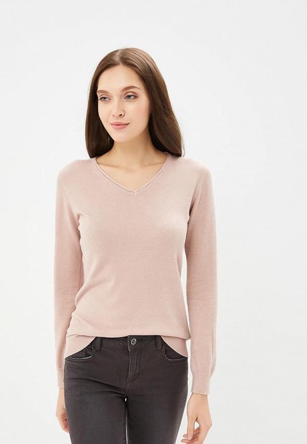 Пуловер Bluoltre Bluoltre BL037EWCMXN9 пуловер bluoltre bluoltre bl037ewapcw6