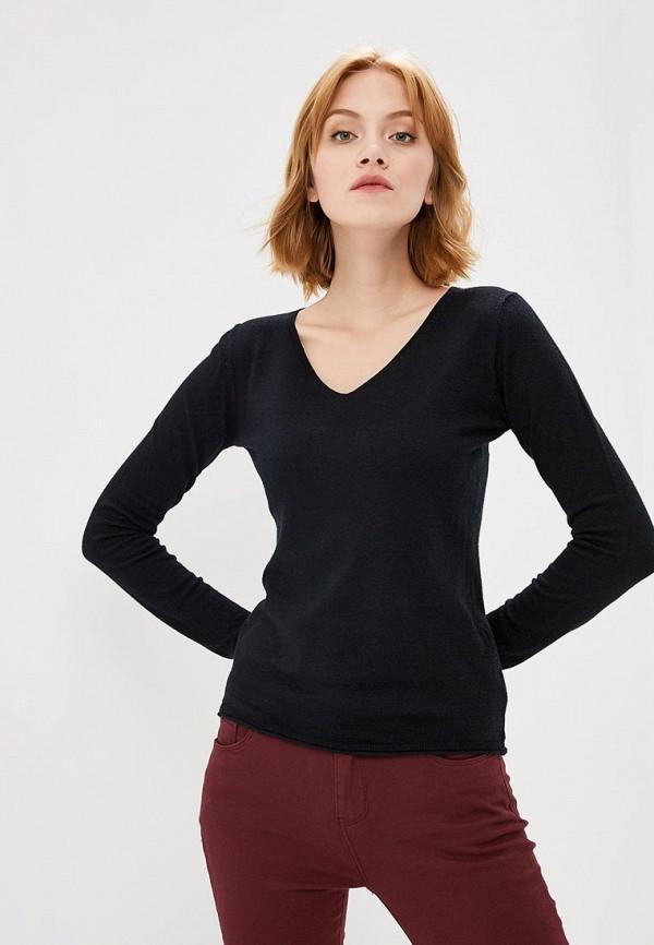 Пуловер Bluoltre Bluoltre BL037EWCMXR9 пуловер bluoltre bluoltre bl037ewapcw6