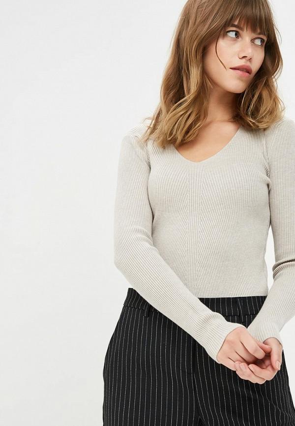 Пуловер Bluoltre Bluoltre B21-SB89259C