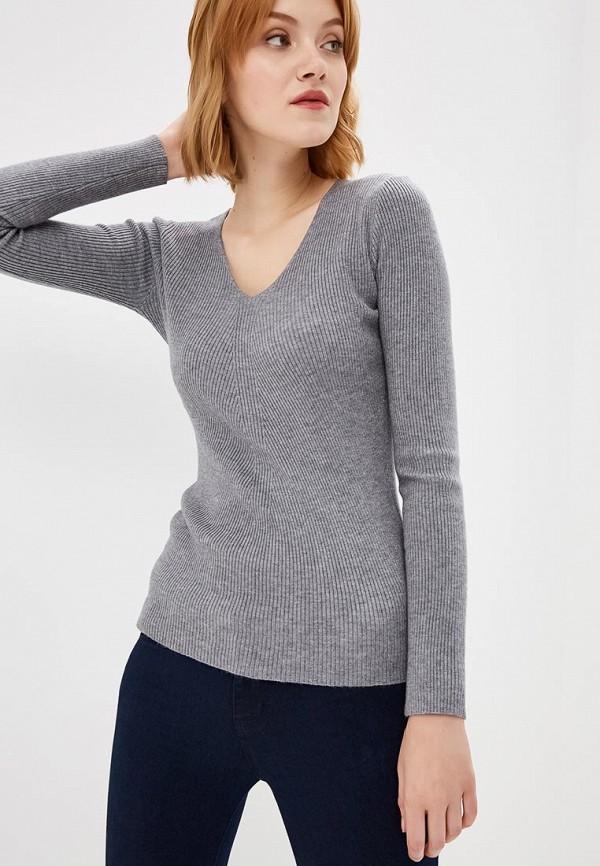 Пуловер Bluoltre Bluoltre BL037EWCMYW9 пуловер bluoltre bluoltre bl037ewapcw6