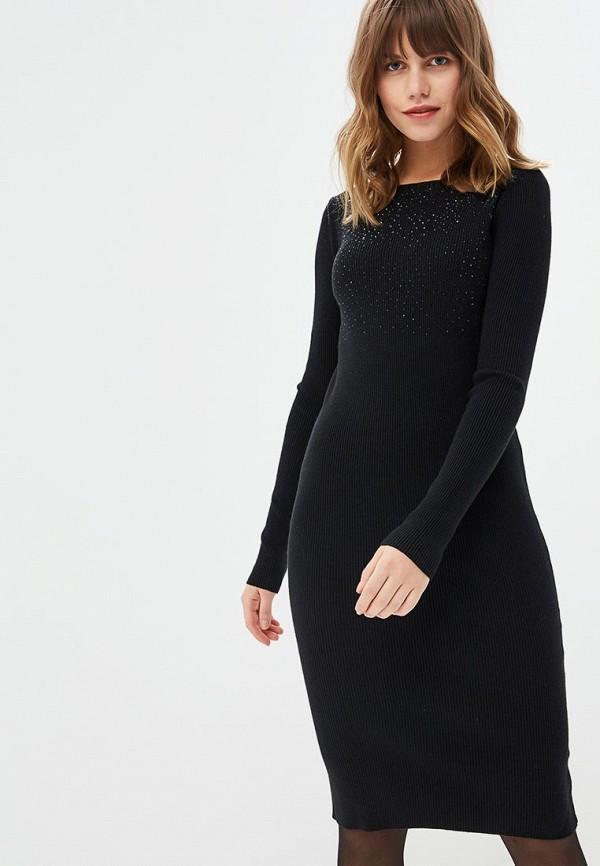 Платье Bluoltre Bluoltre BL037EWCMZB0 платье bluoltre bluoltre bl037ewapdu9