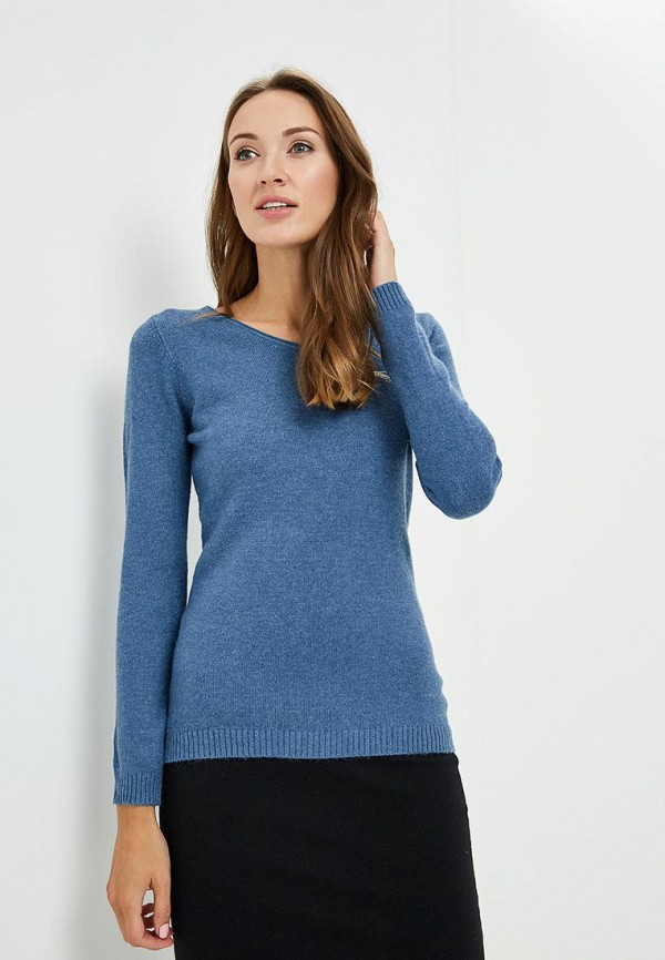 Пуловер Bluoltre Bluoltre BL037EWCMZC5 пуловер bluoltre bluoltre bl037ewapcw6