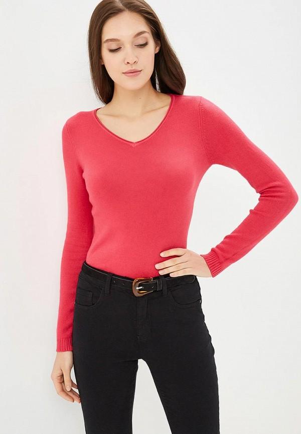 Пуловер Bluoltre Bluoltre BL037EWCMZD1 пуловер bluoltre bluoltre bl037ewapcw6