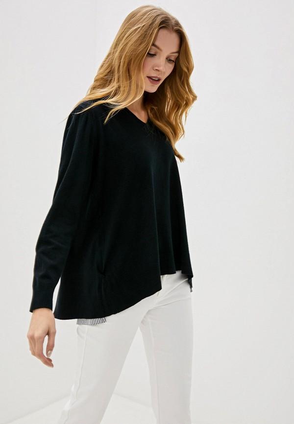 купить Пуловер Bluoltre Bluoltre BL037EWGTUE2 дешево