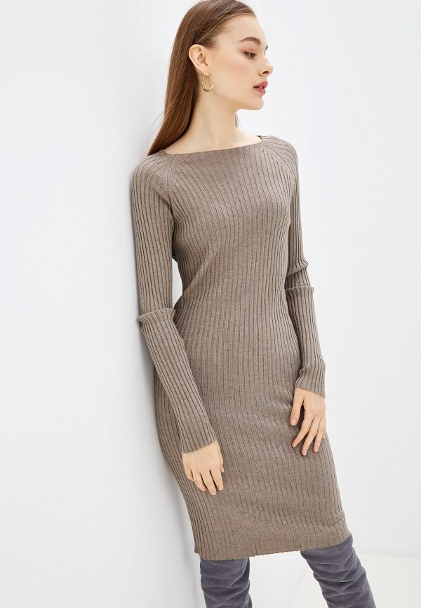 купить Платье Bluoltre Bluoltre BL037EWGUNC1 дешево