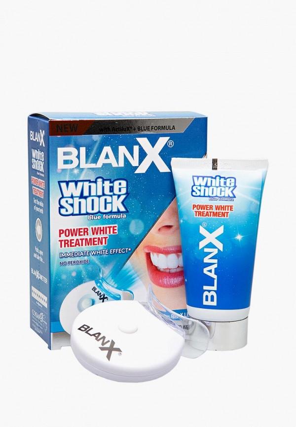 Зубная паста Blanx Blanx BL038LUBGDQ4 недорого