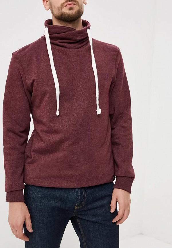 Худи Blend Blend BL203EMBWBB8 back slit woolen blend coat