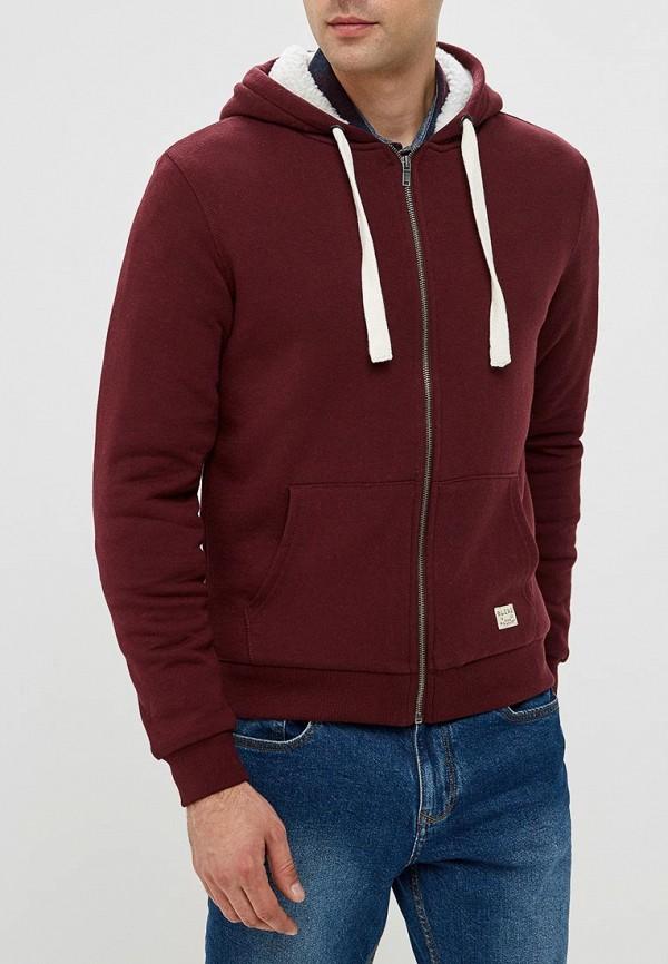 Толстовка Blend Blend BL203EMBWBC2 back slit woolen blend coat
