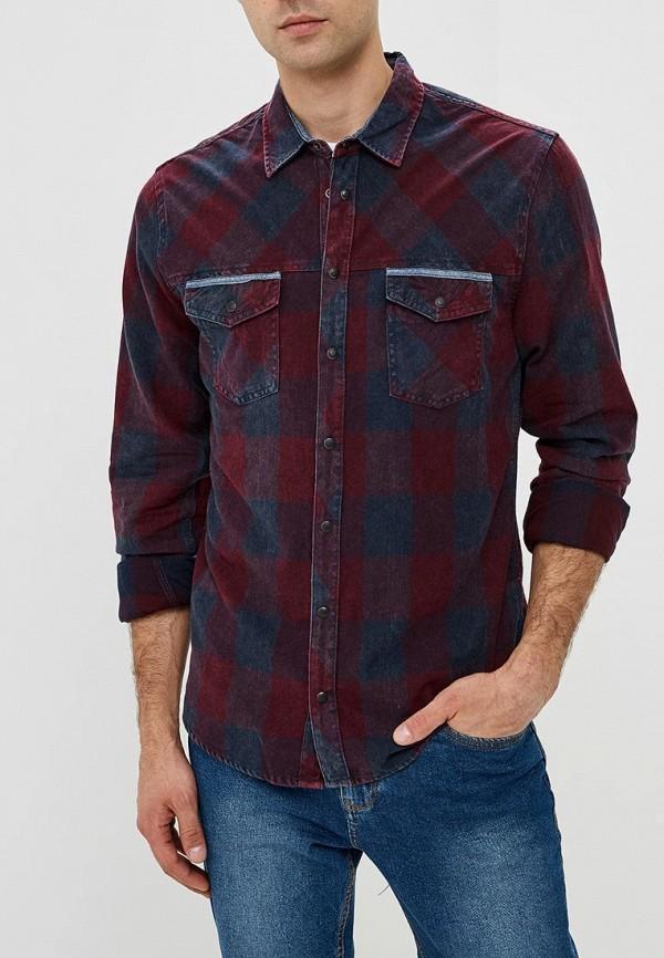 Рубашка Blend Blend BL203EMBWBC9