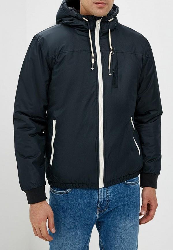 Куртка утепленная Blend Blend BL203EMBWBD8 куртка утепленная blend blend bl203emvde45
