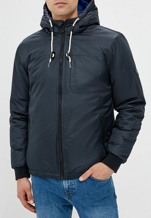 Куртка утепленная Blend Blend BL203EMBWBD9 куртка утепленная blend blend bl203emvde45