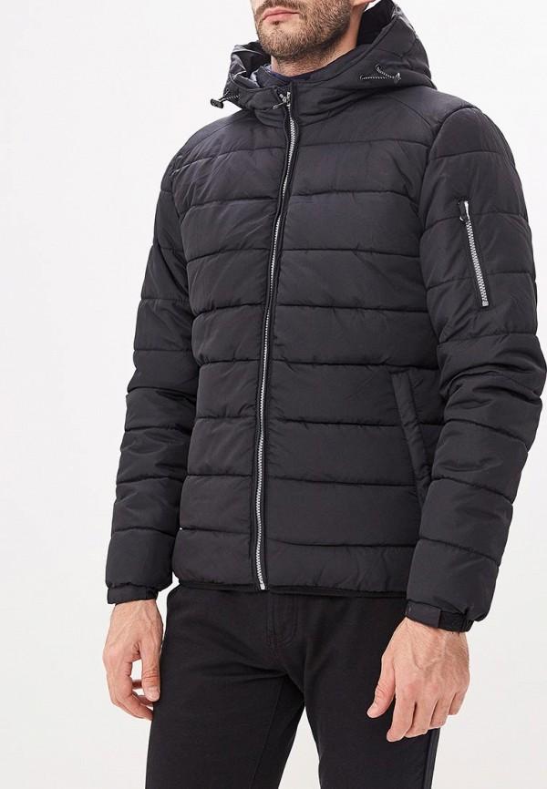 Куртка утепленная Blend Blend BL203EMBWBG6 куртка утепленная blend blend bl203emvde45