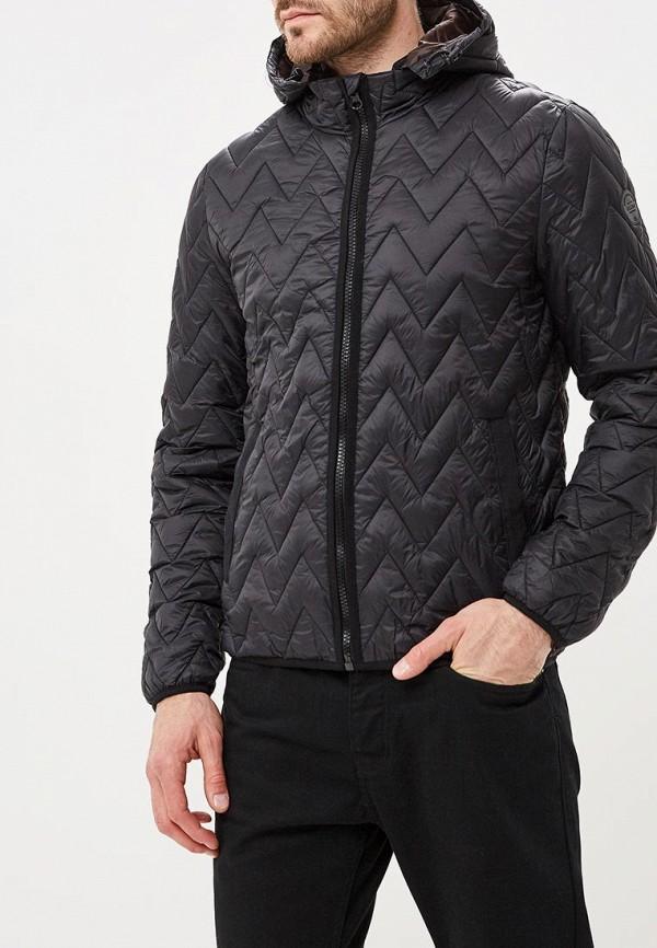 Куртка утепленная Blend Blend BL203EMBXWU1 куртка утепленная blend blend bl203emvde45