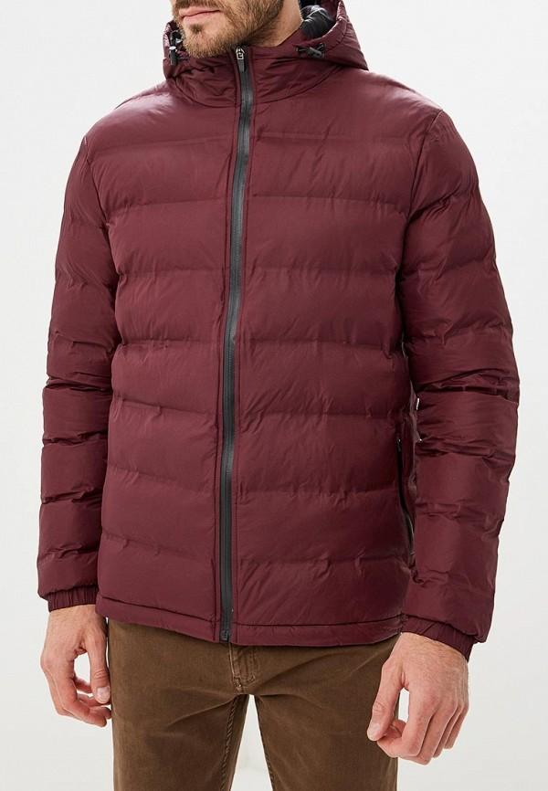 Куртка утепленная Blend Blend BL203EMBXWV4 куртка утепленная blend blend bl203emvde45