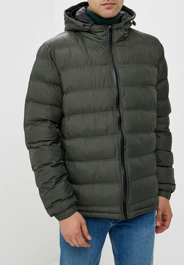 Куртка утепленная Blend Blend BL203EMBXWV6 back slit woolen blend coat