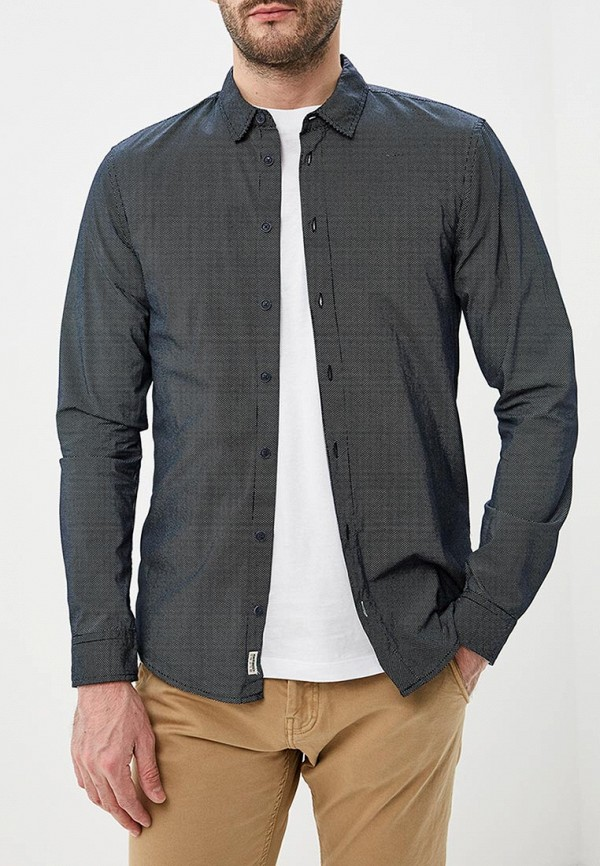 Рубашка Blend Blend BL203EMDUCI0 шорты blend blend bl203emzqh90