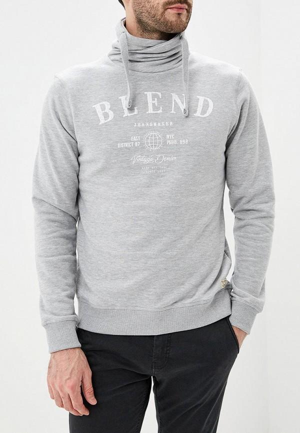 Худи Blend Blend BL203EMDUJS9 худи blend blend bl203embxww4