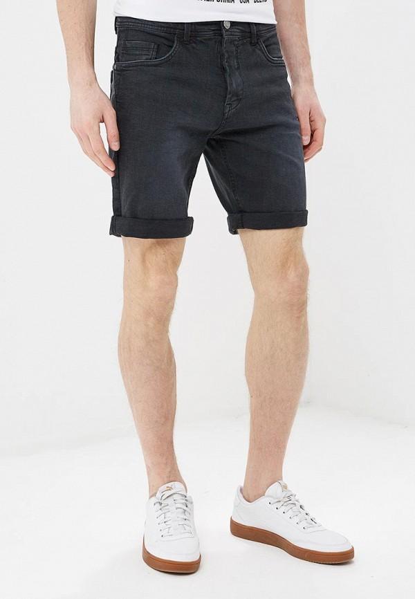 Шорты джинсовые Blend Blend BL203EMDUJT9 шорты blend blend bl203emzqi96
