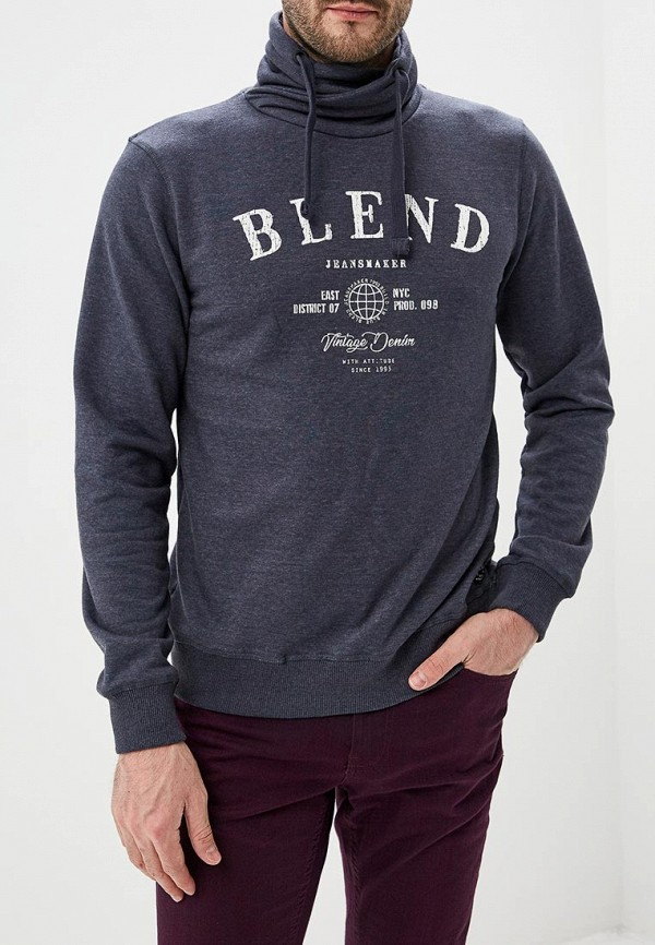 Худи Blend Blend BL203EMDUJZ6 недорго, оригинальная цена
