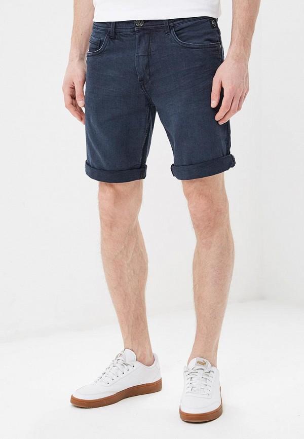 Шорты джинсовые Blend Blend BL203EMDUKA4 худи blend blend bl203embxww4