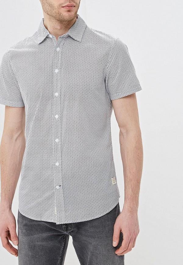 Рубашка Blend Blend BL203EMDUNE1 цены онлайн