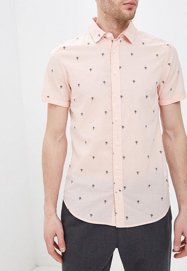 Рубашка Blend Blend BL203EMDUNE2 футболка liana liana li039ewbxtp2