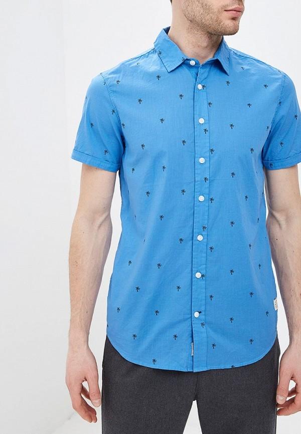 Рубашка Blend Blend BL203EMDUNE3 бренд blend